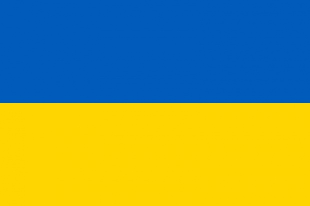 Ukraina: osiem przypadków cholery nad Morzem Azowskim