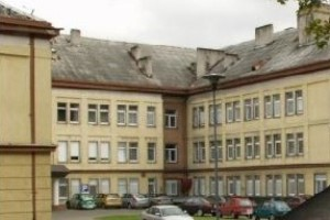Skarżysko-Kamienna: likwidacja oddziału zakaźnego