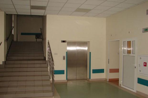 Świętokrzyskie: fiasko przetargu na dzierżawę szpitala w Opatowie, będzie kolejny?