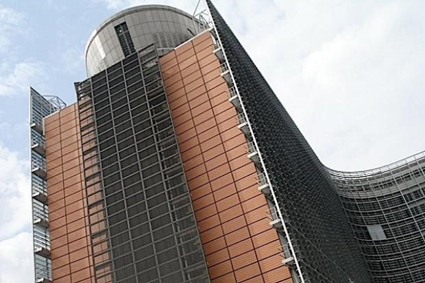 Komisja Europejska krytykuje Niemcy za błędne informacje o zakażeniach EHEC