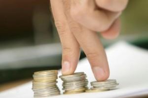 NSZZ Solidarność: sanepidom może zabraknąć pieniędzy na działalność