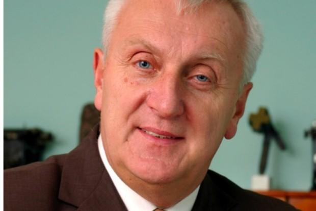 Prezes Enel-Med: odpłatne świadczenia w szpitalach publicznych są sprzeczne z konstytucją