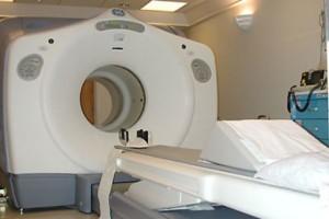 Kraków: w szpitalu wojskowym otwarto ośrodek diagnostyki onkologicznej PET