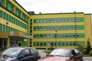 Kraśnik: powiat sprzedaje szpitalne działki, środki przeznaczy na inwestycje w SP ZOZ-ie