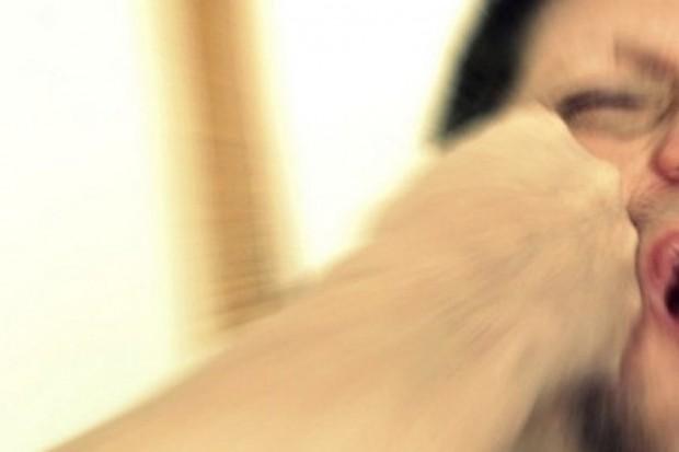 Lubelskie: agresja wobec lekarzy ze strony pacjentów to codzienność