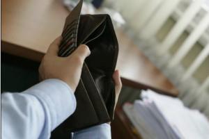 USA: chorowanie na raka coraz częściej jest przyczyną bankructwa