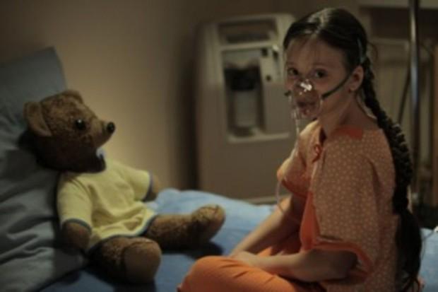 Onkolog: nie należy ukrywać przed dzieckiem, że jest chore