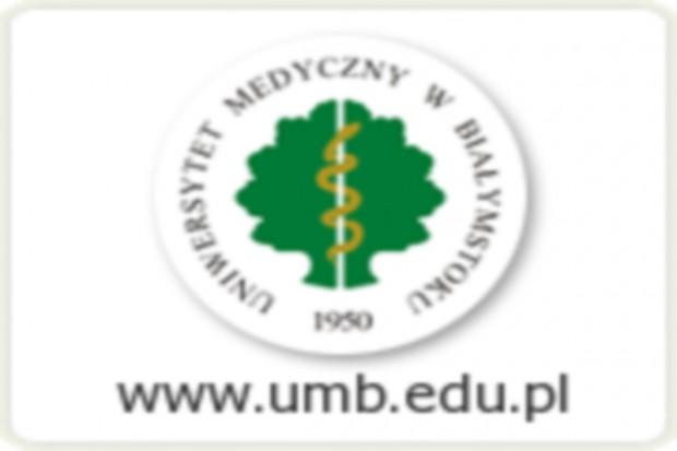 Podlaskie: szpitale być może trafią pod skrzydła uczelni medycznej