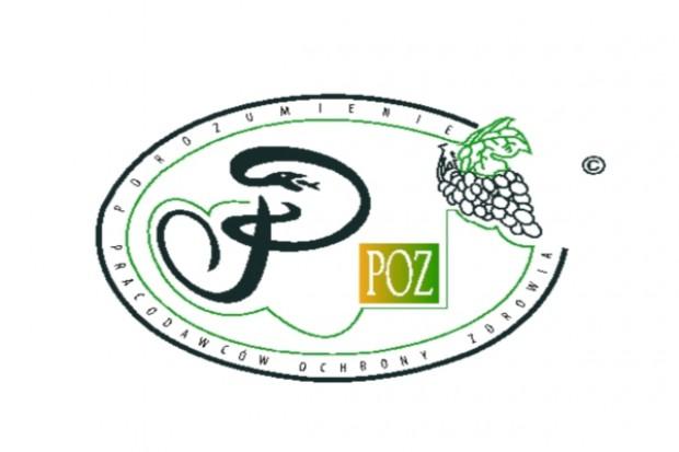 Wielkopolskie Porozumienie Zielonogórskie zmienia nazwę i logo