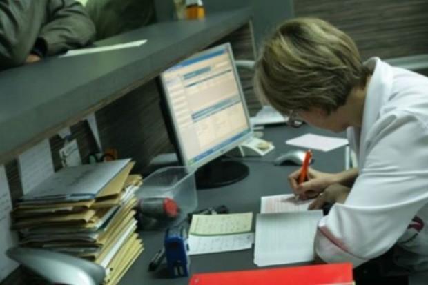 NFZ zmienia zasady finansowania ambulatoryjnej opieki specjalistycznej