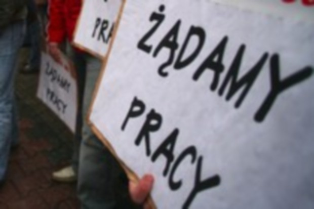 Opolskie: będą protestować, bo konkurs na ratownictwo wygrali prywatni