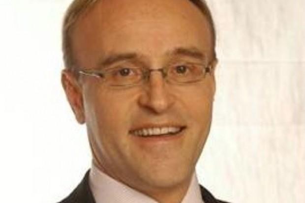 Gianluigi Lisi dyrektorem generalnym BMS w Polsce