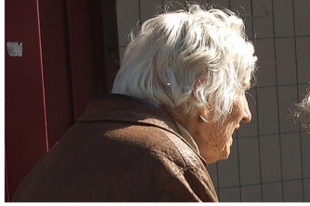 WHO: miliony starszych osób są ofiarami przemocy fizycznej