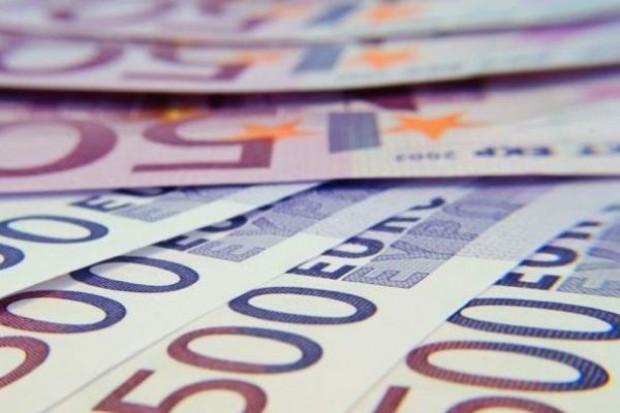 Kielce: czy szpital onkologiczny zdąży wykorzystać unijne pieniądze?