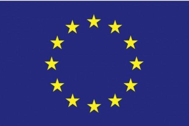 Fronczak: trzeba dążyć do zmniejszania różnic zdrowotnych w UE