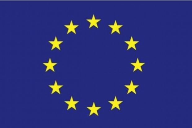 UE pomoże Rosji w wykrywaniu E.coli