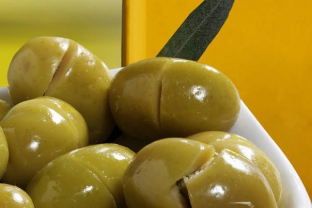 Naukowcy: olej z oliwek może chronić przed udarem mózgu