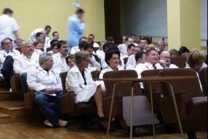 NRL: nowy system finansowania świadczeń AOS wymaga konsultacji