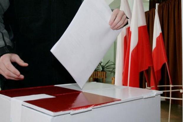 Kidawa-Błońska: szanse powodzenia wniosku o referendum ws. szpitali są dosyć nikłe