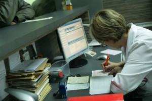 Zespół do walki z biurokratyczną hydrą w POZ, czyli komu służy taka sprawozdawczość