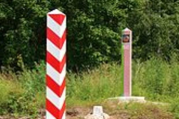 Podlasie: polsko-ukraińsko-białoruskie projekty transgraniczne w ochronie zdrowia