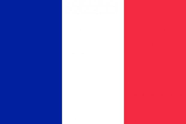 Francja: w związku z E.coli wstrzymano sprzedaż trzech typów nasion