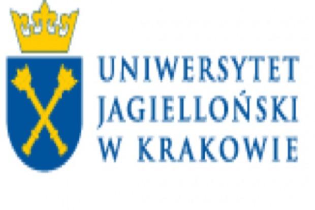 Kraków: przyszły lekarz najlepszym polskim studentem