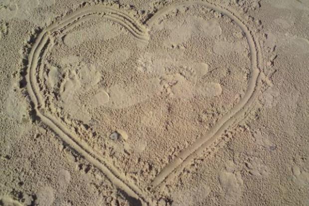Medytacje zmniejszają prawie o połowę ryzyko zawału serca?