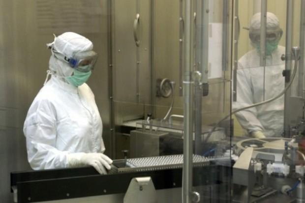 Polskie firmy na targach biotechnologicznych w Waszyngtonie