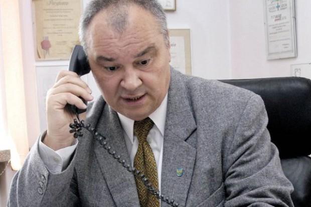 ZOZ w Nysie kupił sprzęt za 5 mln zł