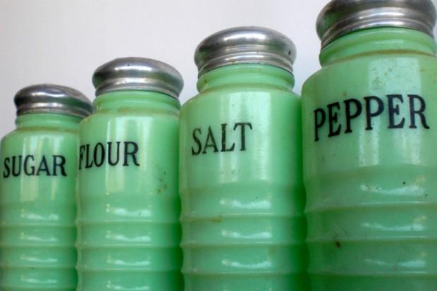 Spór wśród lekarzy i naukowców nt. szkodliwości soli