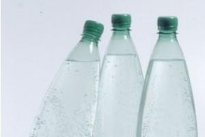 GIS: bez zmian w definicji wody mineralnej
