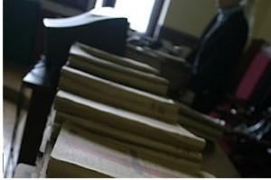 NFZ coraz częściej przed sądem, łączna kwota roszczeń wynosi już 1,2 mld zł