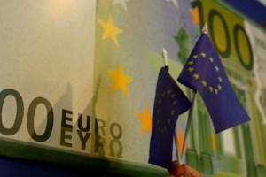 MZ: unijni ministrowie zdrowia spotkają się w Sopocie