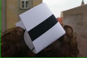 Sejm uchwalił ustawę o samorządzie pielęgniarskim