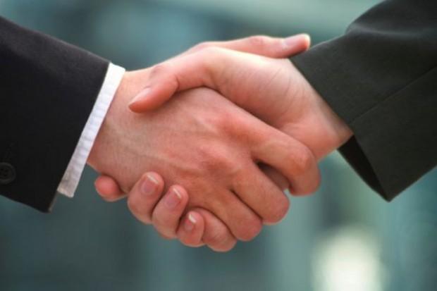 Szczecin: porozumienie sanitariuszek z dyrekcją szpitala