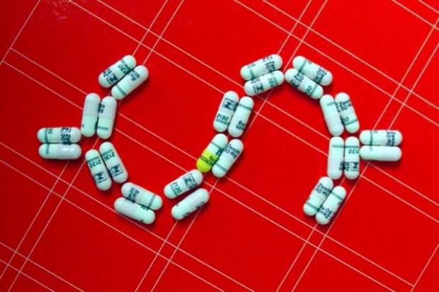 Go Global - czyli diagnoza polskiego sektora farmaceutycznego