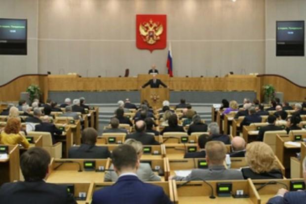 Rosja: ogłoszenia aborcyjne z ostrzeżeniem o zagrożeniu dla zdrowia