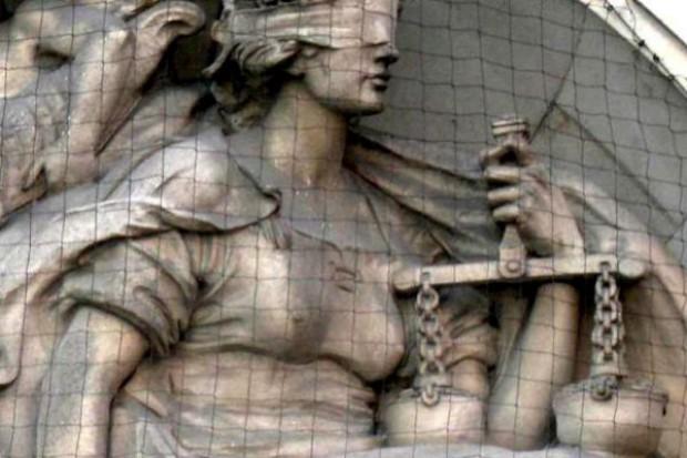 Sosnowiec: byli orzecznicy ZUS usłyszą zarzuty prokuratorskie