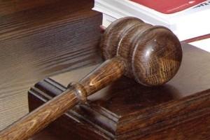 NSA: tajemnica konkursowych ofert świadczeniodawców jest strzeżona zgodnie z prawem
