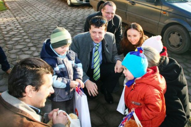 RPD o weryfikacji umiejętności psychologicznych osób pracujących z dziećmi