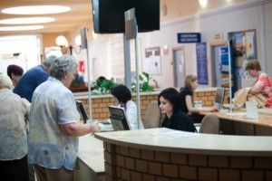 Częstochowa: pacjentki poradni chorób piersi będą się leczyć w WSS