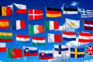 Sopot: UE aprobuje centra monitorowania zaburzeń komunikacyjnych u dzieci