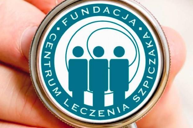 Kraków: na razie nie ma środków na Centrum Leczenia Szpiczaka