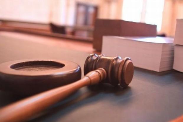 Łódź: uchylony wyrok na lekarkę za pomaganie przestępcom