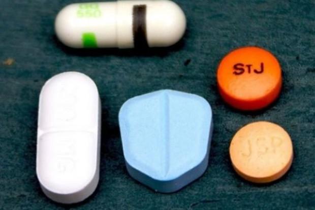 KE zaostrzy przepisy dotyczące walki z narkotykami syntetycznymi
