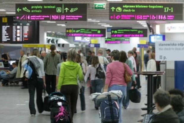 Lublin: inwestycja w turystykę medyczną