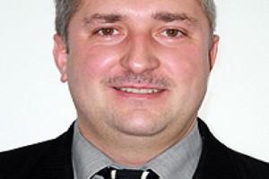 Ireneusz Ryszkiel pokieruje Uniwersyteckim Centrum Klinicznym w Katowicach