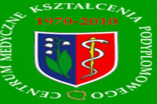 Kursy z zakresu reumatologii i ortopedii w CMKP