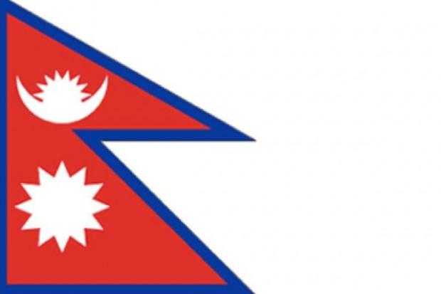 Bydgoszcz: studenci medycyny będą pomagać w Nepalu